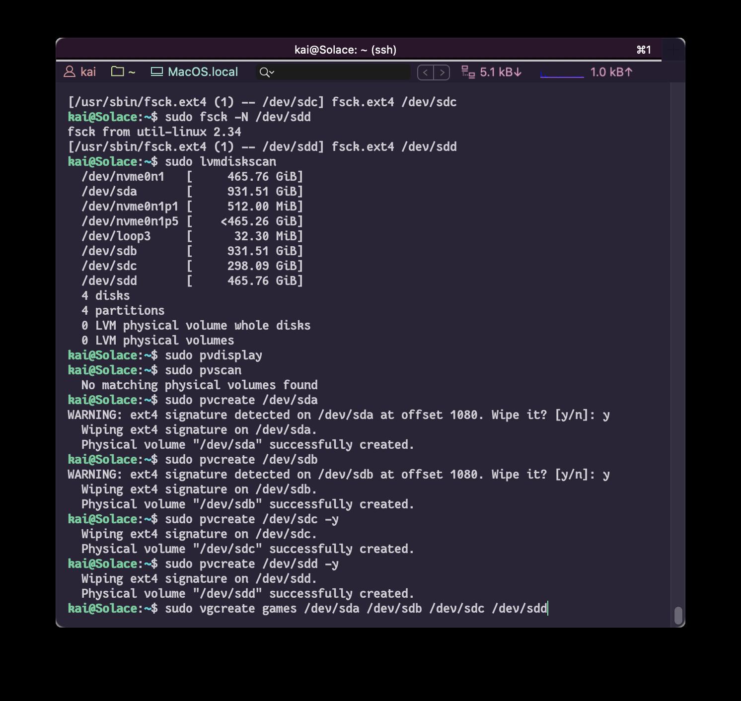 https://cloud-oq4buvfum-hack-club-bot.vercel.app/0image.png